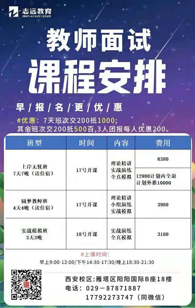 2021陕西省属事业单位面试公告(陕西省财政厅)(图2)