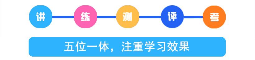 鸿途集训营(图3)
